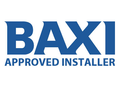 Baxi Approved